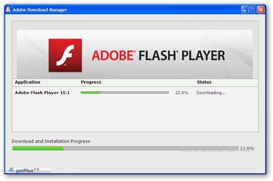 Adobe-Flash-Player-windows.jpg (550×365)