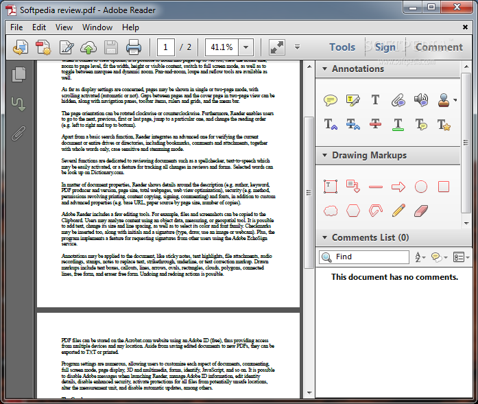 Adobe Reader comment pane.png (697×589)