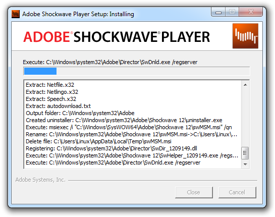 Adobe-Shockwave-Player-Critical-Remote-Code-Execution-Vulnerabilities.png (545×430)