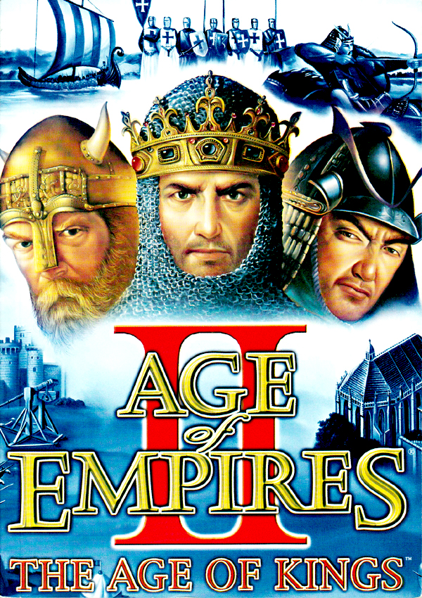 Age-Of-Empires-2-The-Age-Of-Kings-Download-Cover-Free-Game1.jpg (600×850)