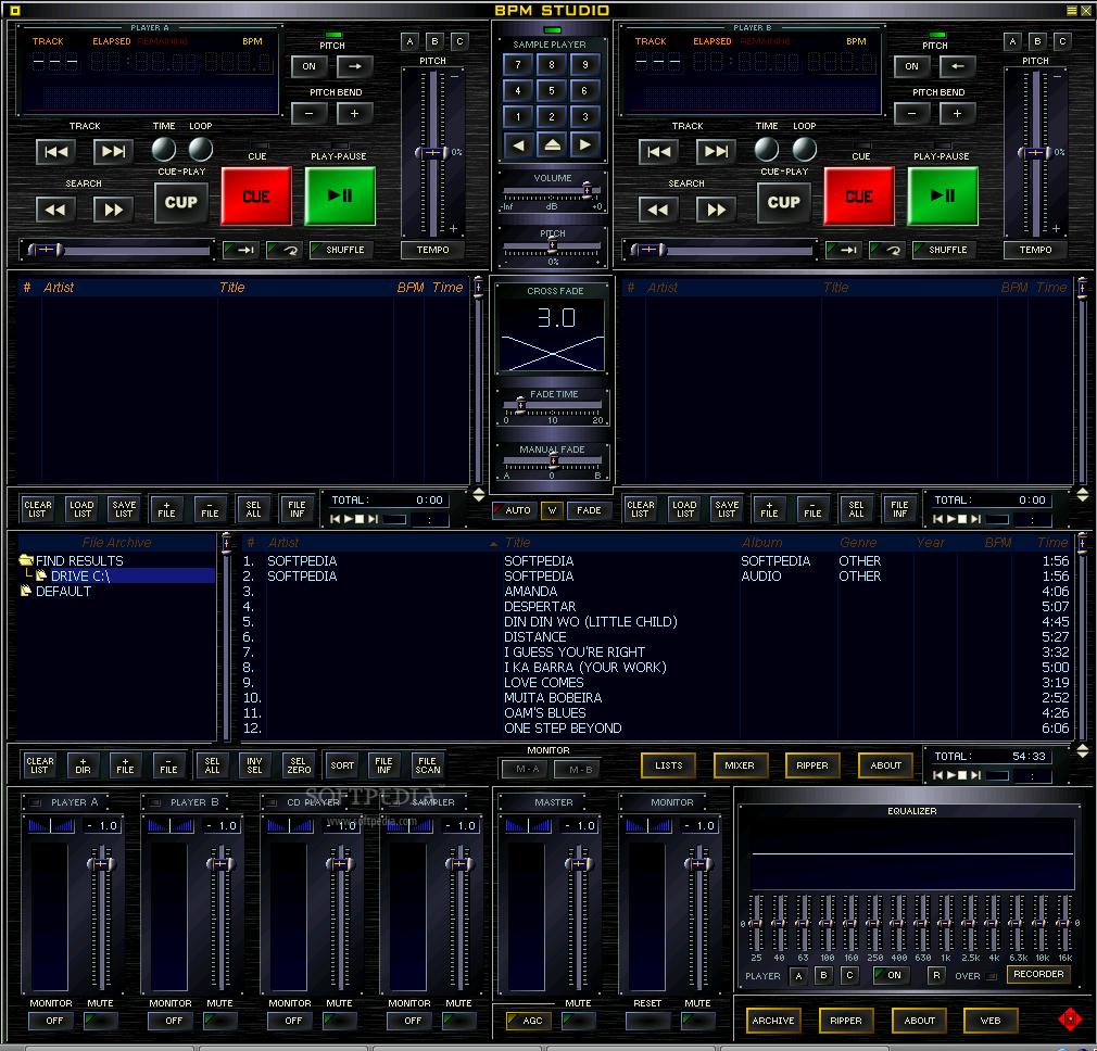 BPM-Studio-Pro_2.png (1010×968)