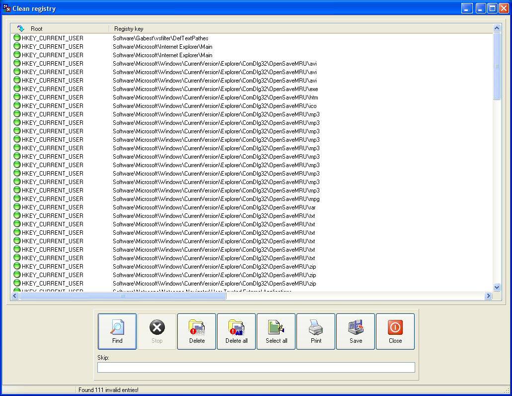 ECss2.jpg (1031×796)