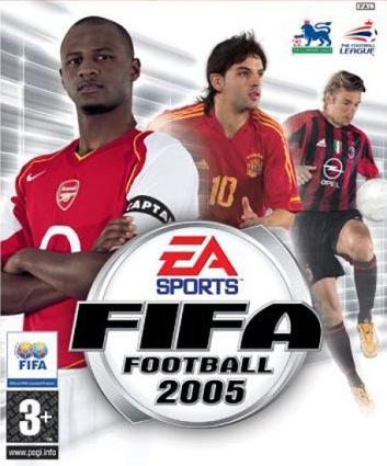 FIFA Football 2005 UK cover.jpg