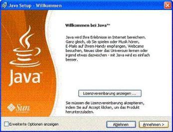 Java-SE-Runtime-Environment.jpg (347×265)