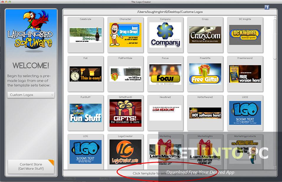 Laughingbird-The-Logo-Creator-Free-Download.jpg (955×619)