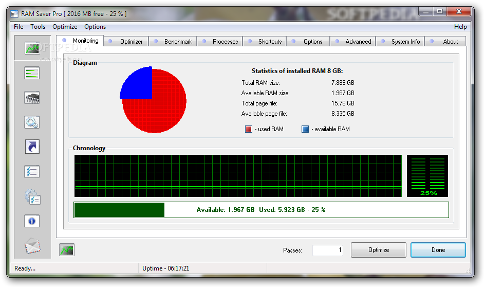 RAM-Saver-Pro_2