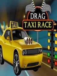 Drag Taxi Race (400x240)