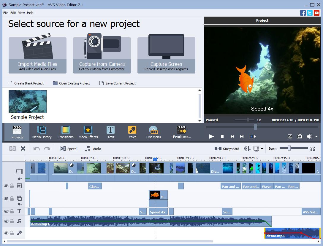 VideoEditor.png (1088×830)