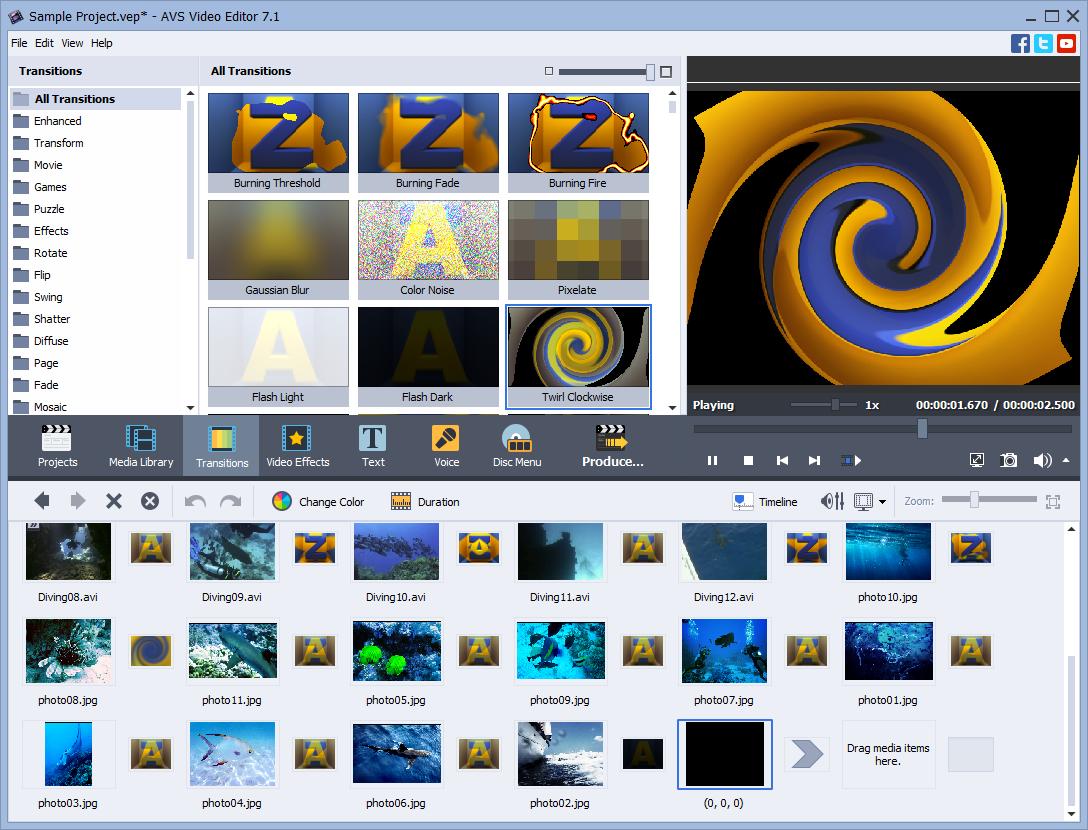 VideoEditor_1.png (1088×830)