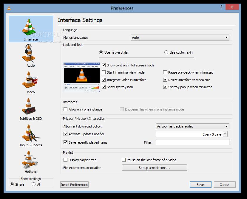VideoLAN-Client_10.png (828×668)