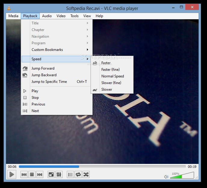 VideoLAN-Client_3.png (688×624)