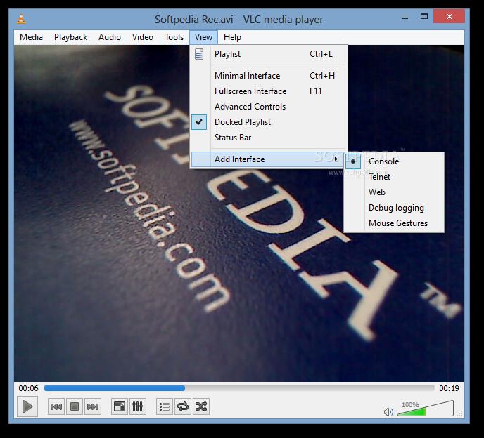 VideoLAN-Client_6.png (688×624)