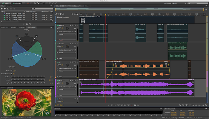 adobe-audition-02-700x400.png (700×400)