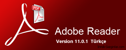adobe-reader.png (499×199)