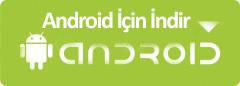 androidindir