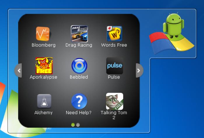 bluestacks-app-player-02-700x473.png (700×473)