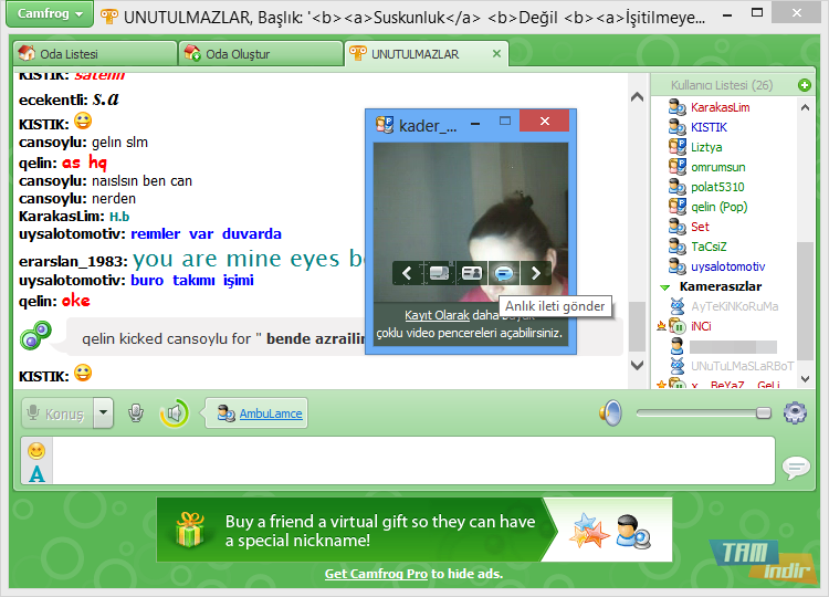 camfrog-video-chat_1_750x540.png (750×540)