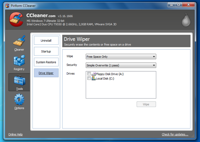 ccleaner-10-700x497.png (700×497)