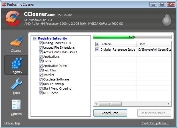 ccleaner-portable-registry.png (620×450)