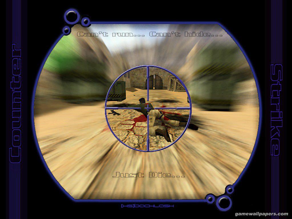 counter-strike-oyun_133920177920.jpg (1024×768)