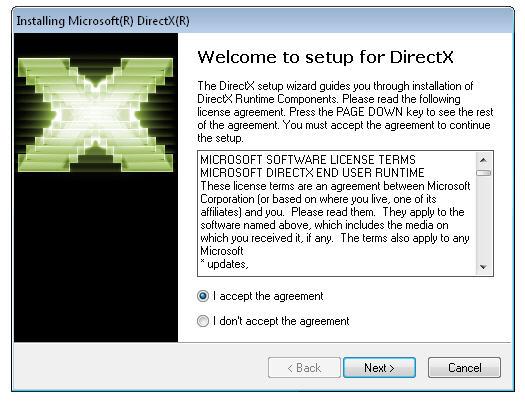 directx-7.jpg (525×403)