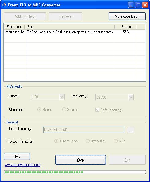 freez-flv-to-mp3-converter-16.jpg (489×591)