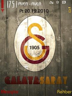 galatasaray_1.jpg (240×320)