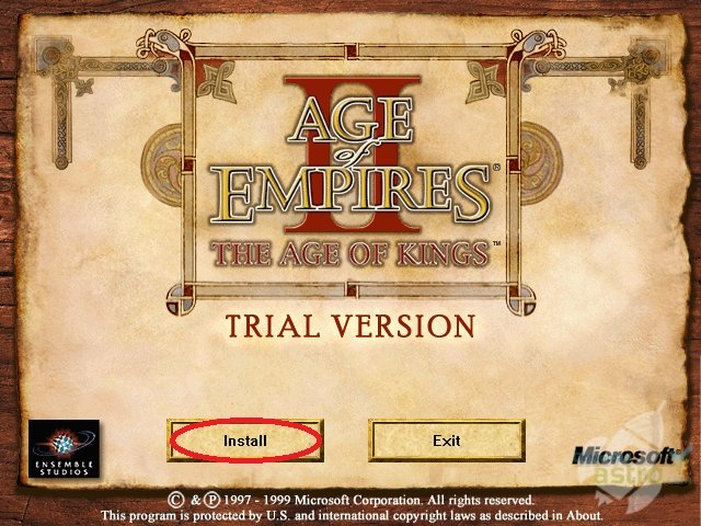install-age-of-empires-ii---the-age-of-kings-01.png (640×480)