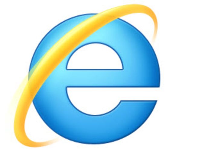 internet-explorer-13-698x535.jpg (698×535)