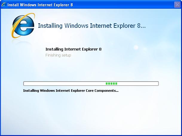 internet-explorer-49.jpg (609×455)