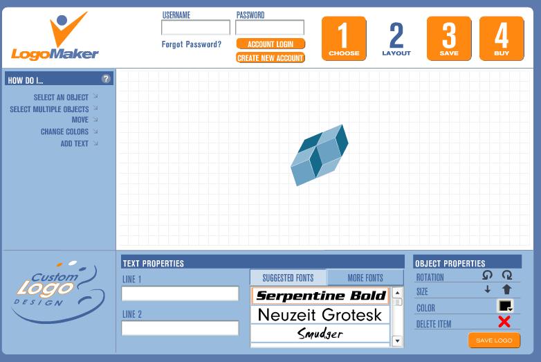 best-logo-maker-creation-tools-3