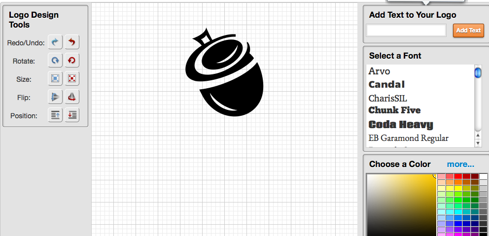best-logo-maker-creation-tools-5