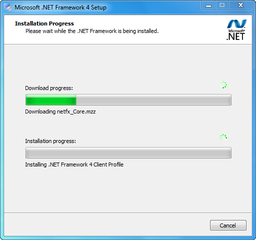 microsoft-net-framework-9.png (513×480)