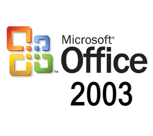 microsoft-office-2003.jpg (600×532)