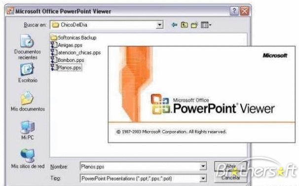 microsoft_powerpoint_viewer_2003-63646-1249365948.jpeg (606×376)