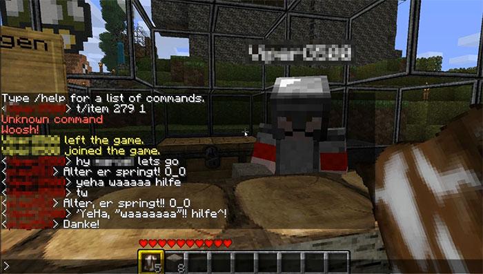minecraft-server-05-700x397.jpg (700×397)