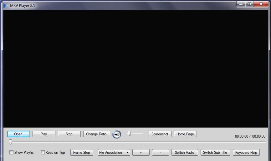 mkv-player-screenshot.jpg (866×515)