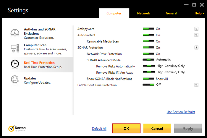 norton-antivirus-17-700x467.png (700×467)