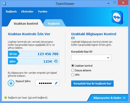 teamviewer_1.png (555×439)