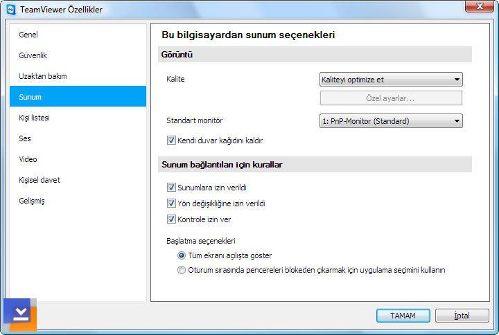 teamviewer_presentation.jpg (720×484)