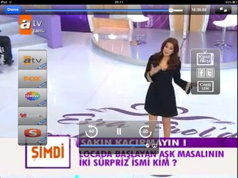 uyanik-tv-8892-59.jpg (480×360)