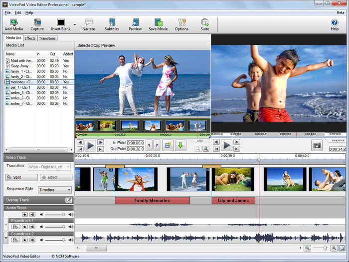 videopad-video-editor-01-700x525.png (700×525)