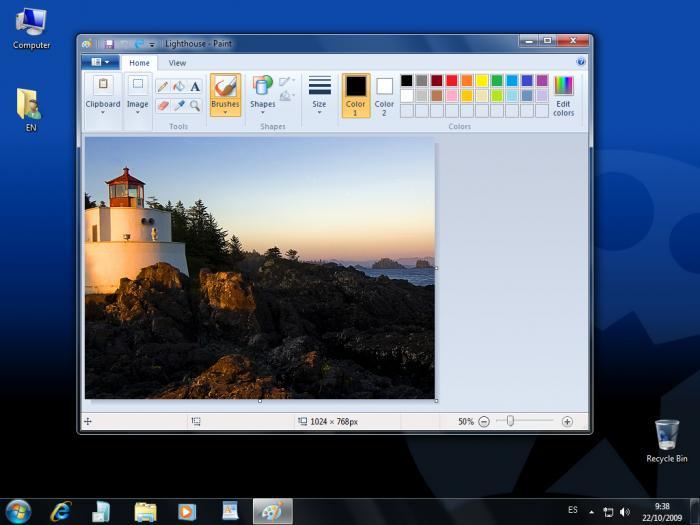 windows-7-31.jpg (700×525)
