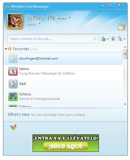 windows-live-messenger-12.png (435×535)