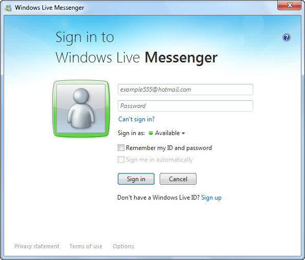 windows-live-messenger-34.jpg (596×508)