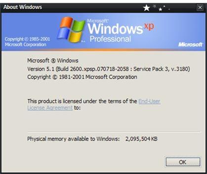 windows-xp-service-pack-3.jpg (419×351)