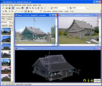 03fl-photomodeler1.jpg (420×354)