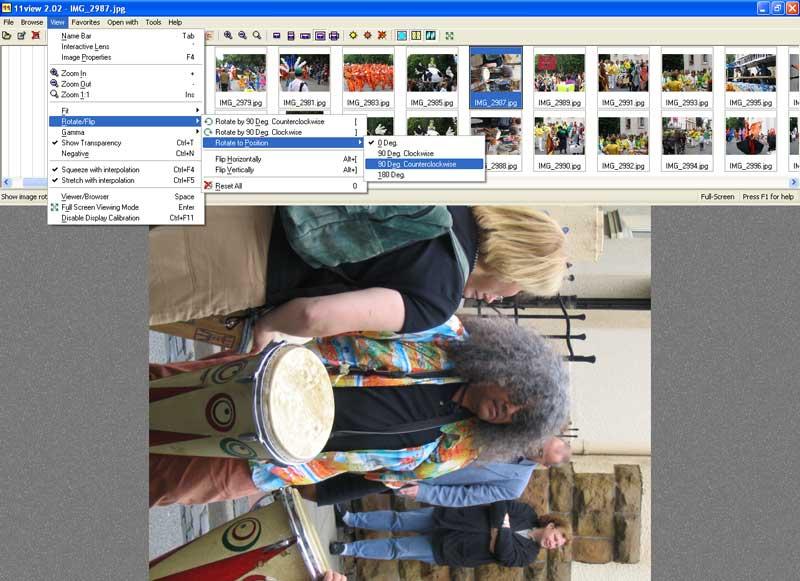 11view_screen2_gr.jpg (800×581)