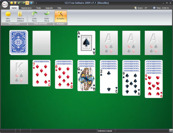 123-free-solitaire-11.jpg (700×538)
