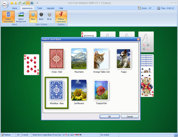 123-free-solitaire-6.jpg (700×538)
